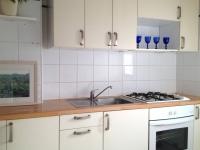 1_apartment-la-graciosa-1