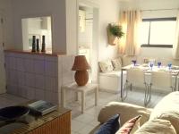 1_apartment-la-graciosa-2