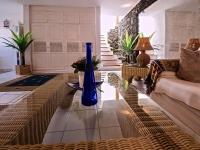 Apartment La Graciosa