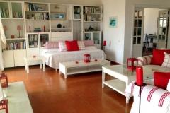 Secretchill-livingroom