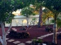 the-garden-studio-tias-13