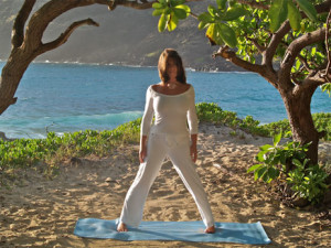 Sandy-Bay-Yoga