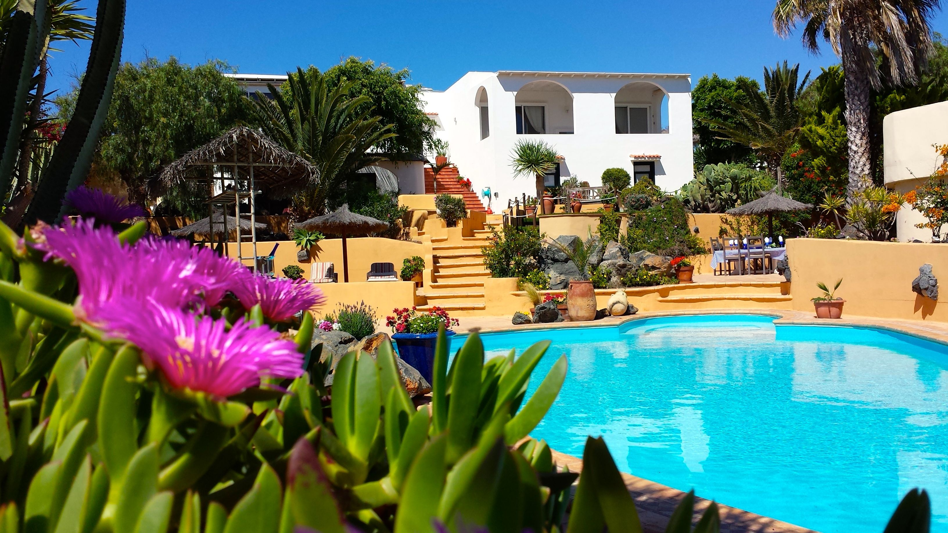 Immobilien Scout Lanzarote